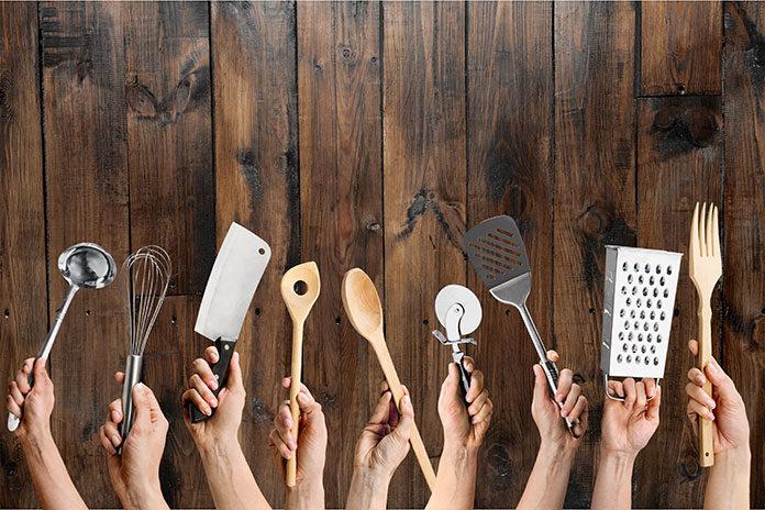dodatki-do-kuchni