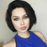 Weronika Urmańska