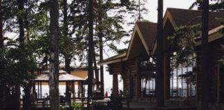 Czy warto budować drewniane domy?