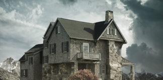 Jak zabezpieczyć dom z piwnicą przed włamaniem?