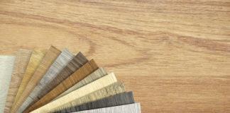 Podłogi laminowane – poznaj ich wady i zalety