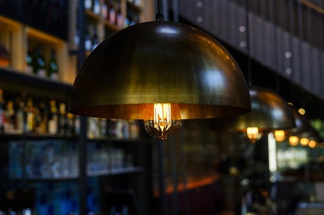 Czy warto używać oświetlenia LED