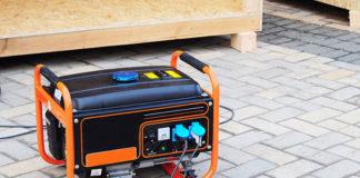 Generatory prądotwórcze – dokonaj mądrego zakupu!