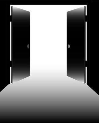 Jak wybrać drzwi rozsuwane - poradnik zakupowy