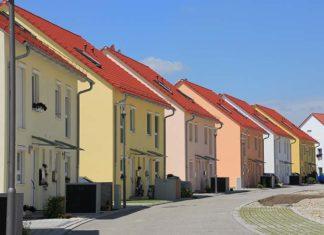 Jak docieplanie stropodachu wpływa na termoizolację budynku?
