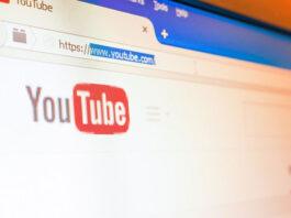 Najlepsze kanały na YouTube w jakości 4K