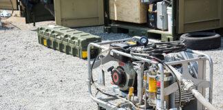 Agregaty prądotwórcze – 3 kroki do zakupu