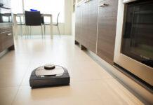 Czy robot sprzątający się opłaca