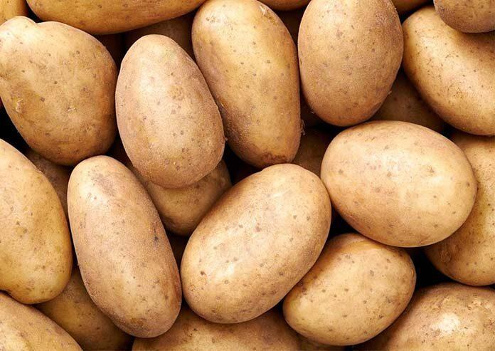 Czy warto kupić obieraczkę do ziemniaków?
