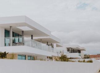 Jak wybierać projekty domów jednorodzinnych