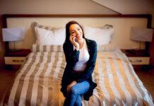 Jak wybrać narzutę na łóżko