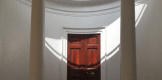 Dystrybucja drzwi Barański