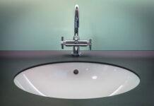 Rodzaje i funkcje baterii łazienkowych