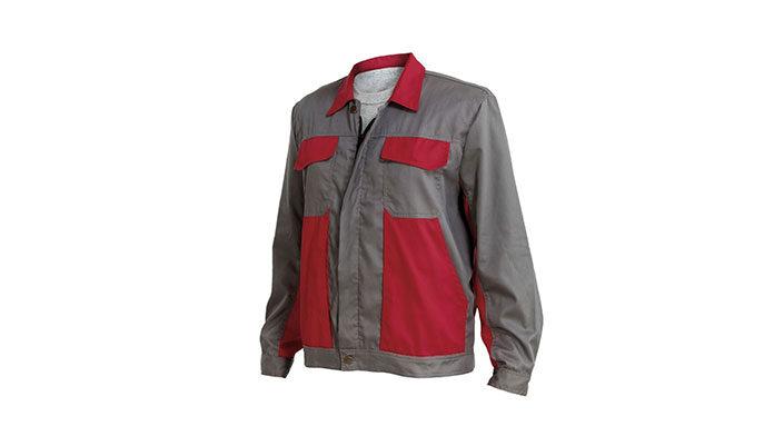 Jakie bluzy robocze warto kupić