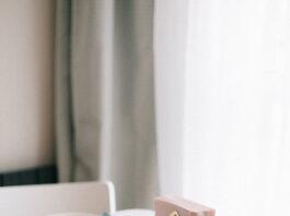 Jak kupić eleganckie elementy zastawy stołowej