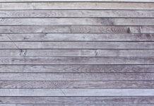 Wybieramy panele podłogowe na lata