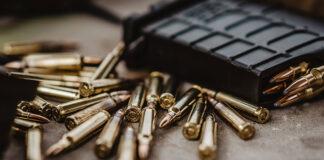 Jak wybrać dla siebie pierwszą broń