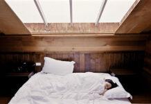 poduszki puchowe